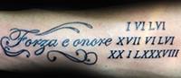 tattoo_lettres910.jpg