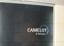 Camelot & Partner