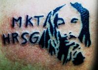 tattoo_personage32.jpg