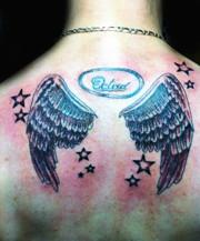 tattoo_fantastiq148.jpg