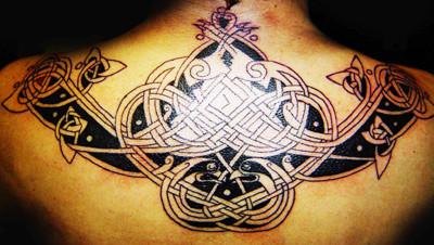 tattoo_celtic05.jpg