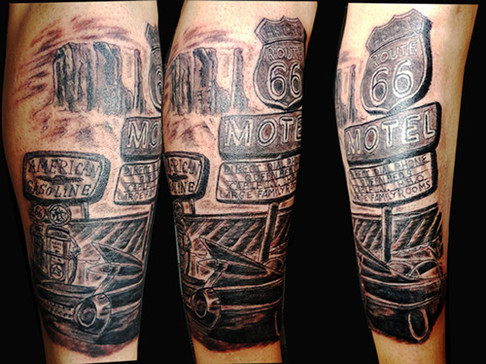 tattoo_creation179.jpg