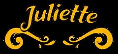 juliette-titrage.png