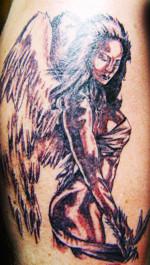 tattoo_fantastiq140.jpg