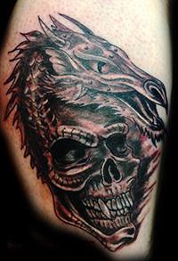 tatoo-dragon02.jpg