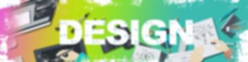 디자인.jpg