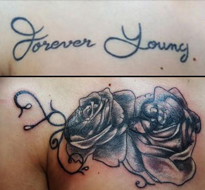 tattoo_modif69-b.jpg