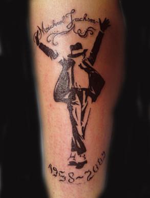 tattoo_personage22.jpg