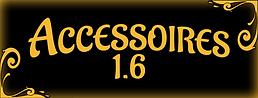 vignette-bijoux-piercing-accessoires-1-6
