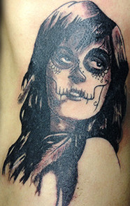 tattoo_personage38.jpg