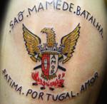 tattoo_carte04.jpg