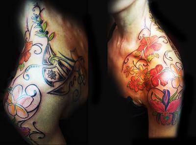 tattoo_fleur124.jpg