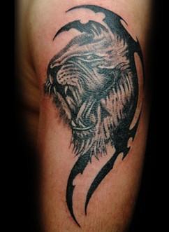 tattoo_animaux164.jpg
