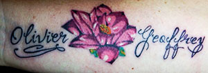 tattoo_lettres917.jpg