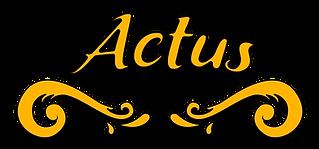 titre-actus.png