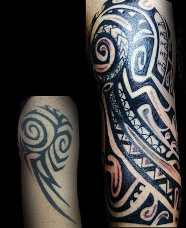 tattoo_modif66-b.jpg