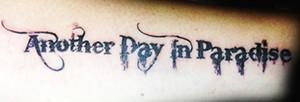 tattoo_lettres907.jpg