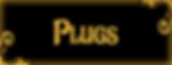 vignette-bijoux-piercing-plug.png