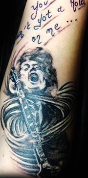 tattoo_personage45.jpg