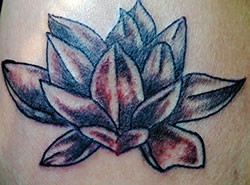 tattoo_fleur107.jpg