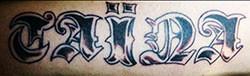 tattoo_lettres916.jpg