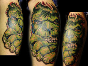 tattoo_fantastiq176.jpg