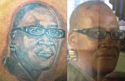 tattoo_personage35.jpg