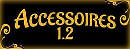 vignette-bijoux-piercing-accessoires-1-2