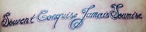 tattoo_lettres105.jpg