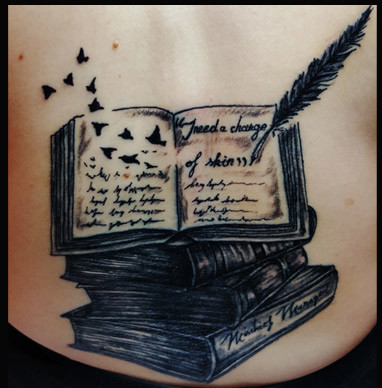 tattoo_creation166.jpg