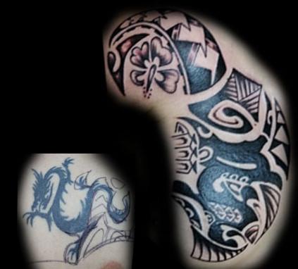tattoo_modif68-b.jpg