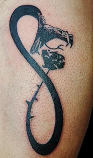 tattoo_animaux170.jpg