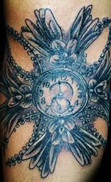 tattoo_fleur97.jpg