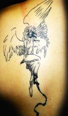 tattoo_fantastiq117.jpg