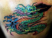 tattoo_fantastiq101.jpg