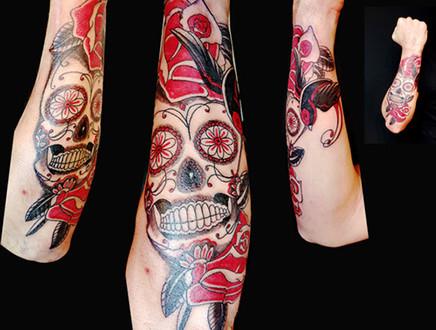 tatouage-old-school23.jpg