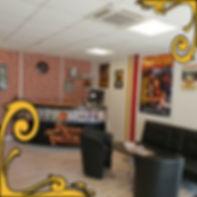 salle-accueil-new-factory-tattoo.jpg