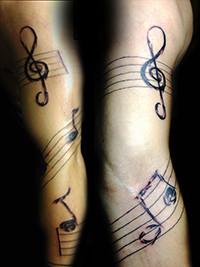 musique-03.jpg