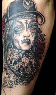 tatouage-hold-school05.jpg