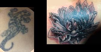 tattoo_modif62-b.jpg