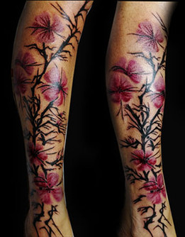 tattoo_fleur103.jpg