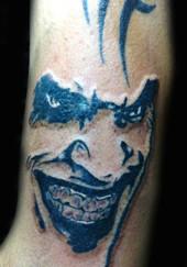 tattoo_fantastiq162.jpg