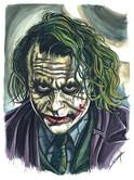 Joker format A3
