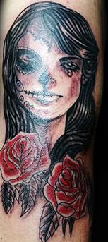 tattoo_personage40.jpg