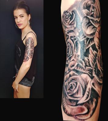 tattoo_fleur127.jpg