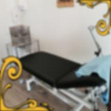 salle-piercings-new-factory-tattoo.jpg
