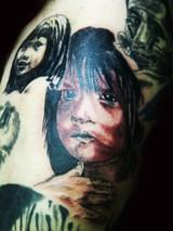 tattoo_personage33.jpg