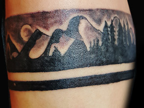 tattoo_creation164.jpg