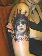tattoo_personage11.jpg