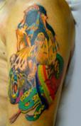 Copie de tattoo_indien08.jpg